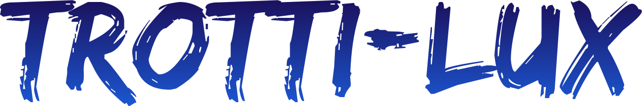Trotti-Lux